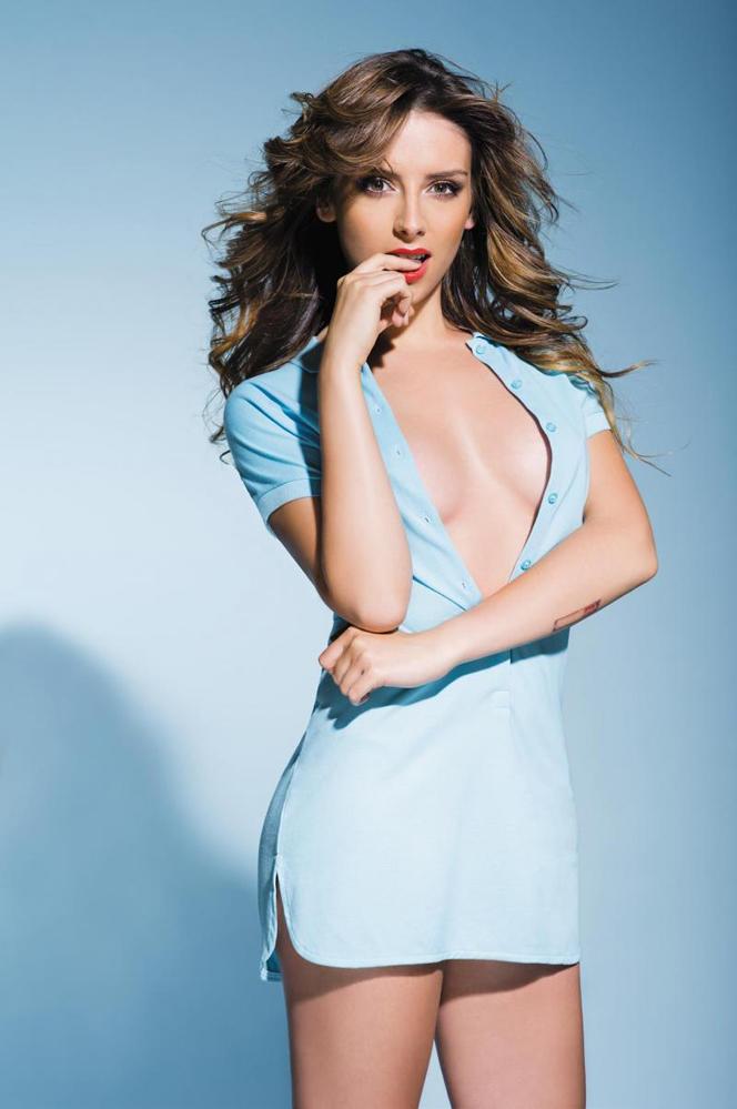 Carolina Torres7.jpg