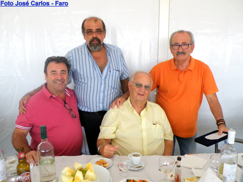 Derby Faro 2015 013.JPG