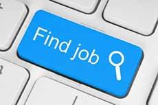 procurar-emprego.jpg