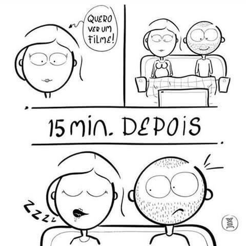 Story of my life.jpg