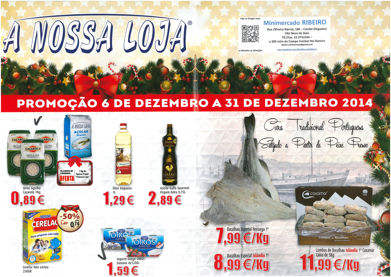 Folheto Natal 2014.jpg