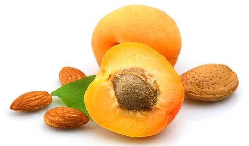 Apricot kernels (31-10-15)