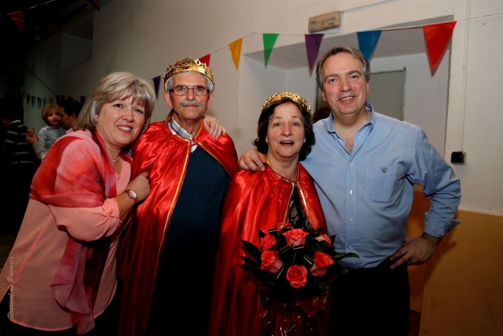 Baile da Pinha -2015 - Soito da Ruiva (0027)