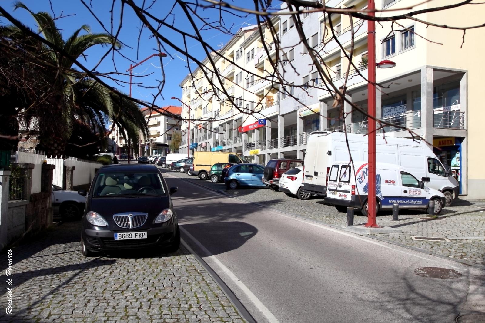 Oliveira do Hospital DEZ 2014 (9)