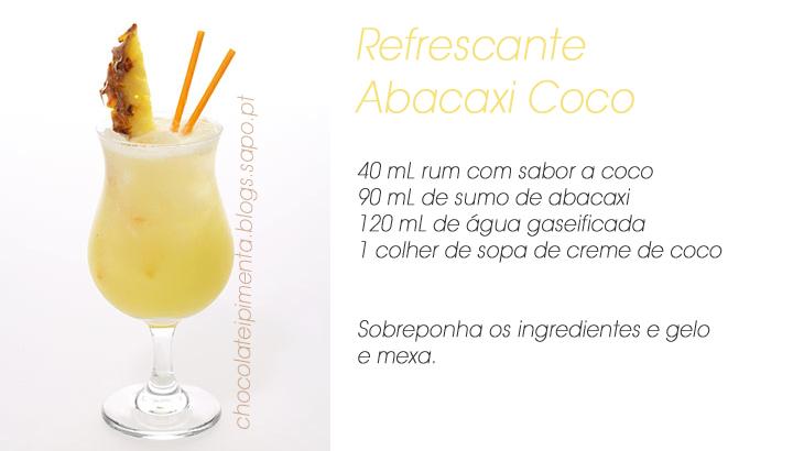 refrescante abacaxi coco.jpg