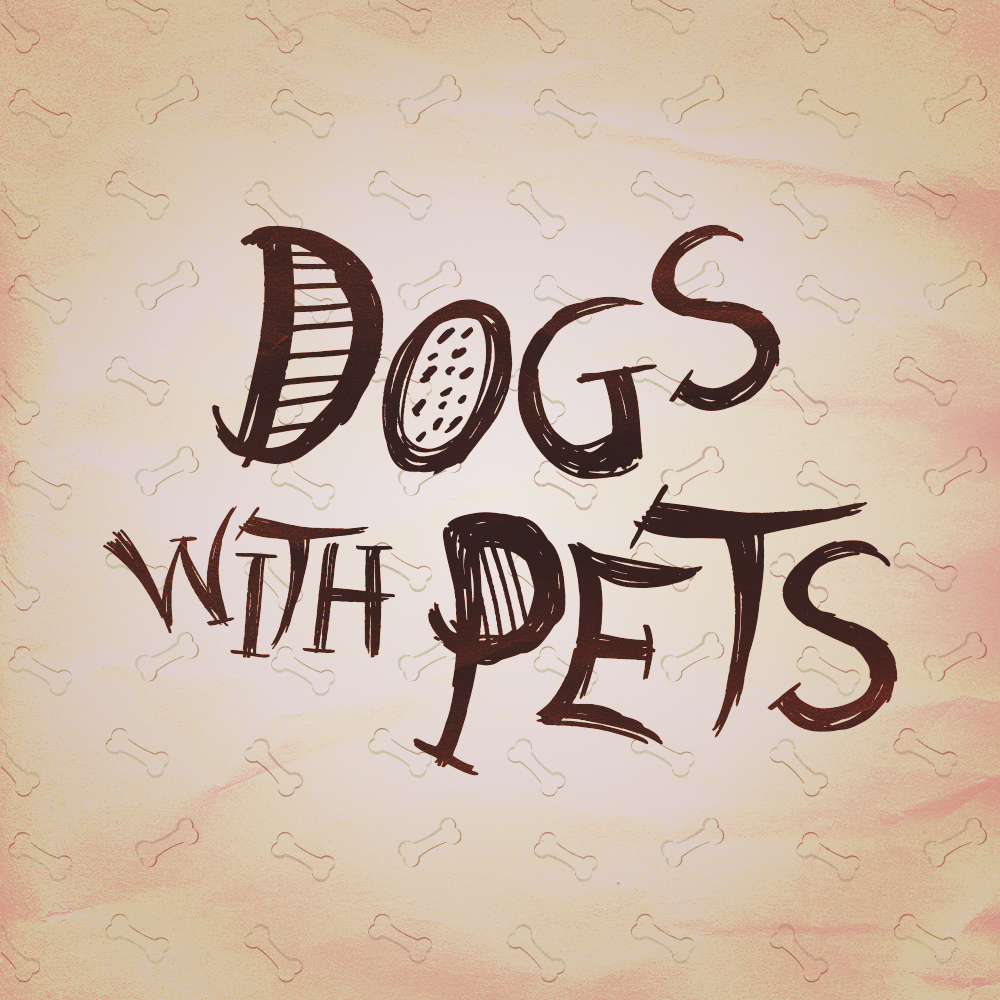 Dogs-Whith-Pets