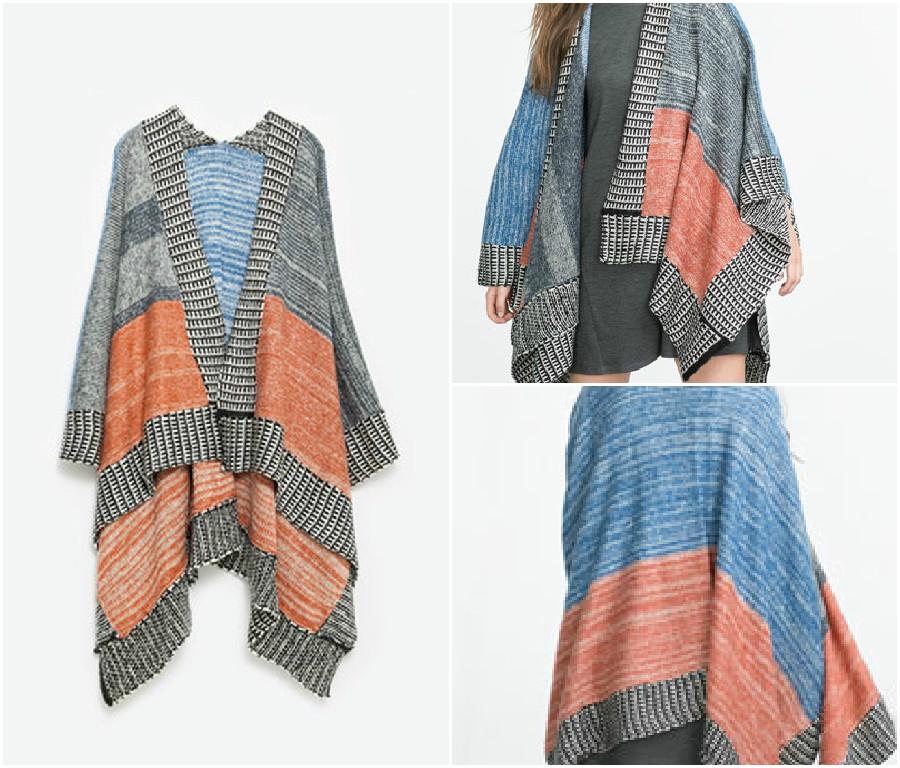 poncho patchwork.jpg