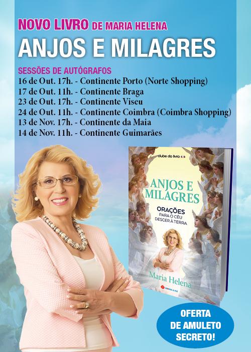 Banner anjos e milagres para blog.jpg