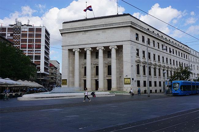 Zagreb_zentrum