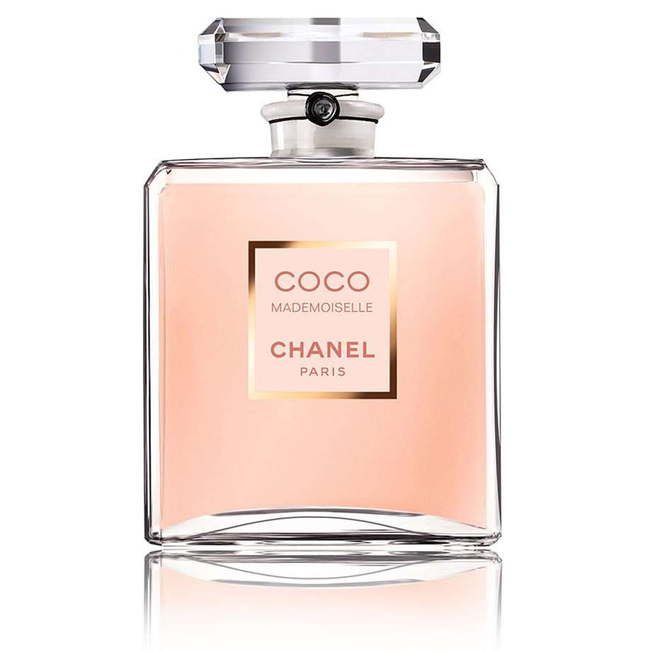 chanel mademoiselle perfume.jpg