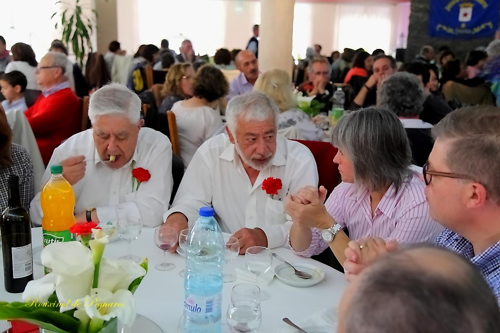 Almoço Comemoração 95 Anos Sociedade  (27)