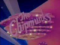 200px-Chipmunks1988v2.jpg