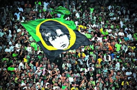 Sporting - Portugal.jpg