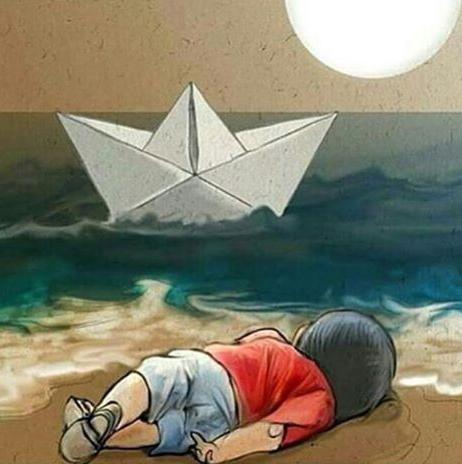 siria_refugiados_menino.png