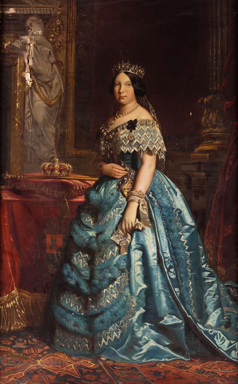 Isabel-II_Reina-de-España_F-Madrazo-Kuntz.jpg