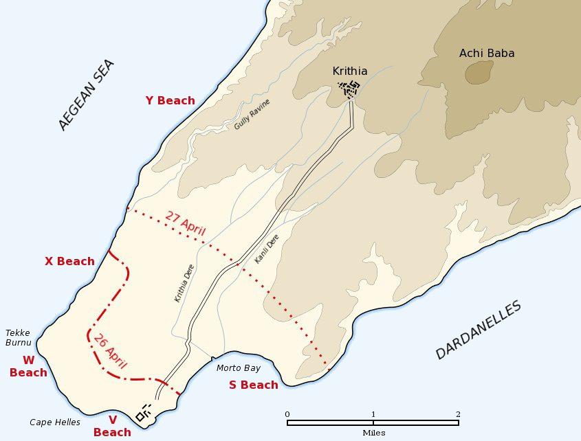 Cape_Helles_landing_map.jpg
