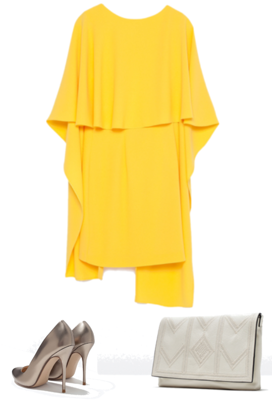 yellow dress.png