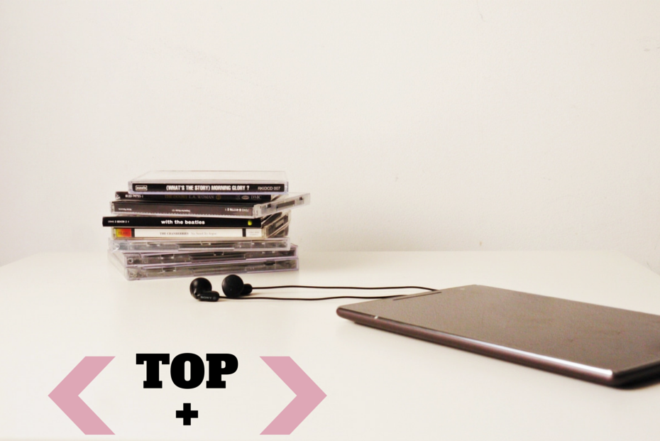 Top discos1.png