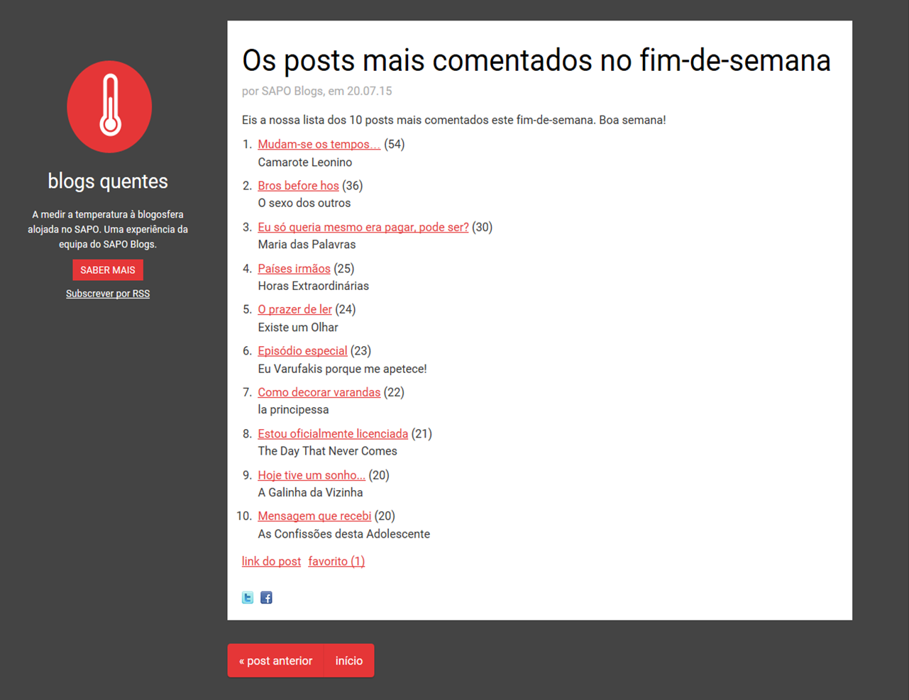 blogs mais comentados 2015-07-20.png