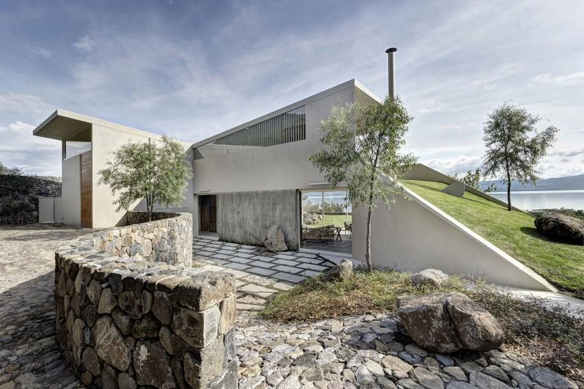 Casa-del-Lago-13-850x566.jpg