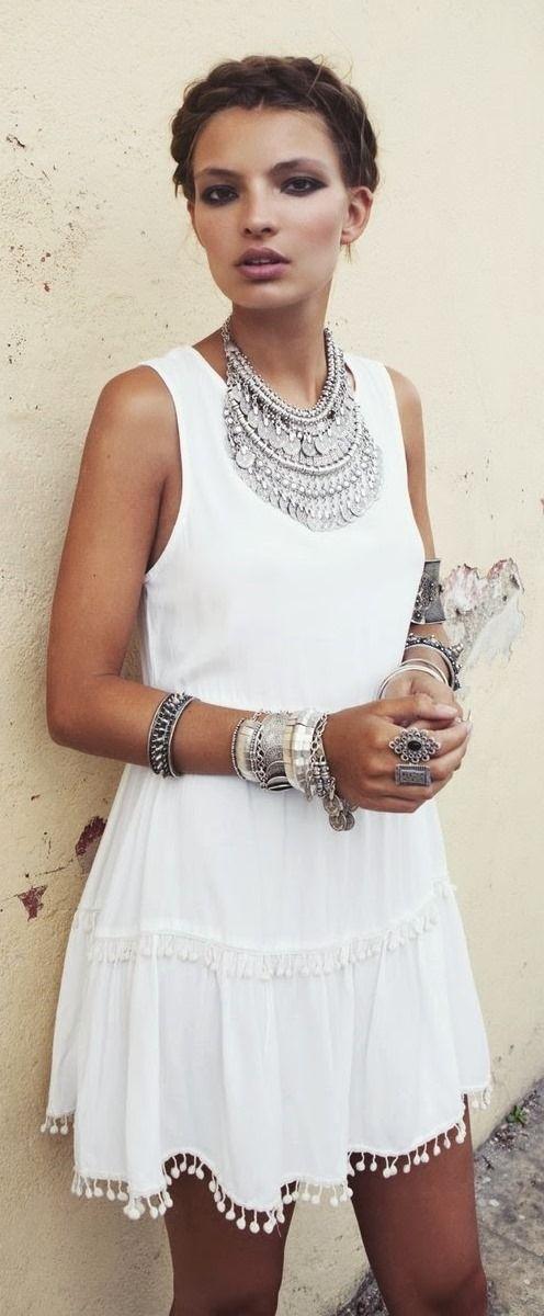 White dress1.jpg