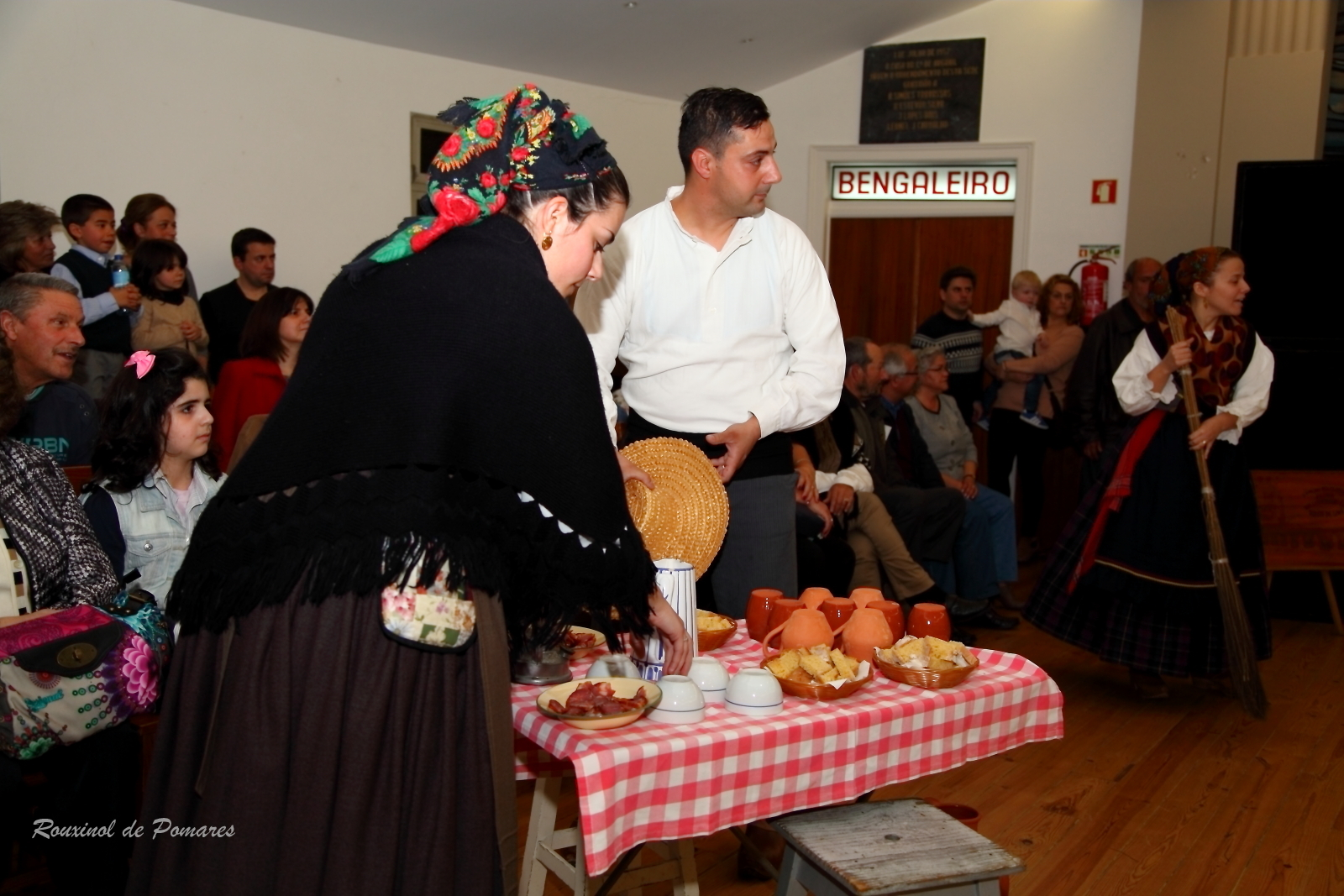 Festa Regionalista Casa da Comarca (0015)