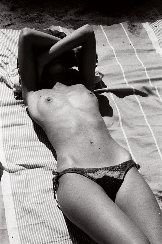 Alessandra Kirn.jpg