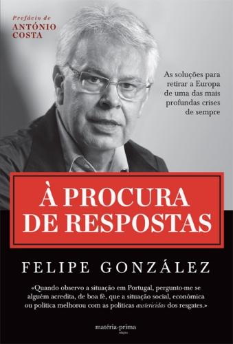 gonzalez_large.jpg