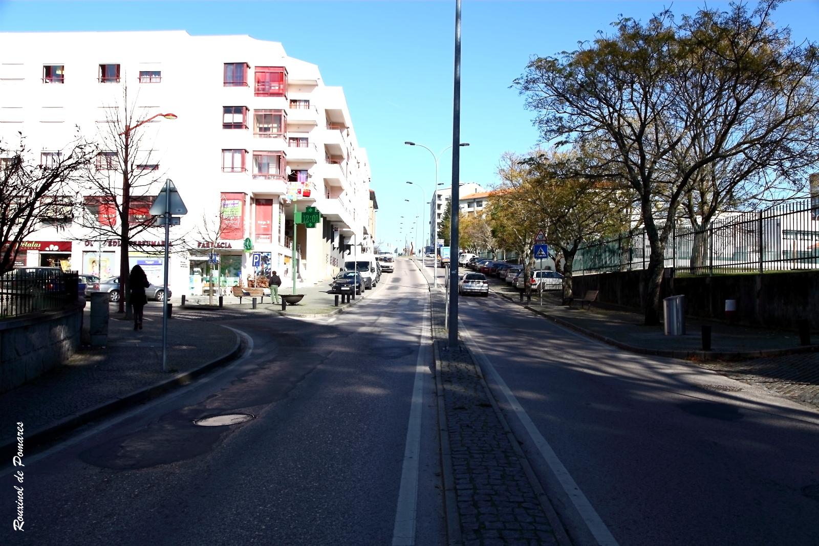 Oliveira do Hospital DEZ 2014 (8)