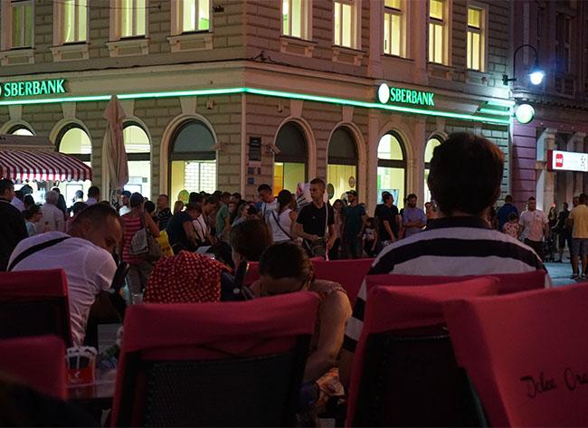 sarajevo_night