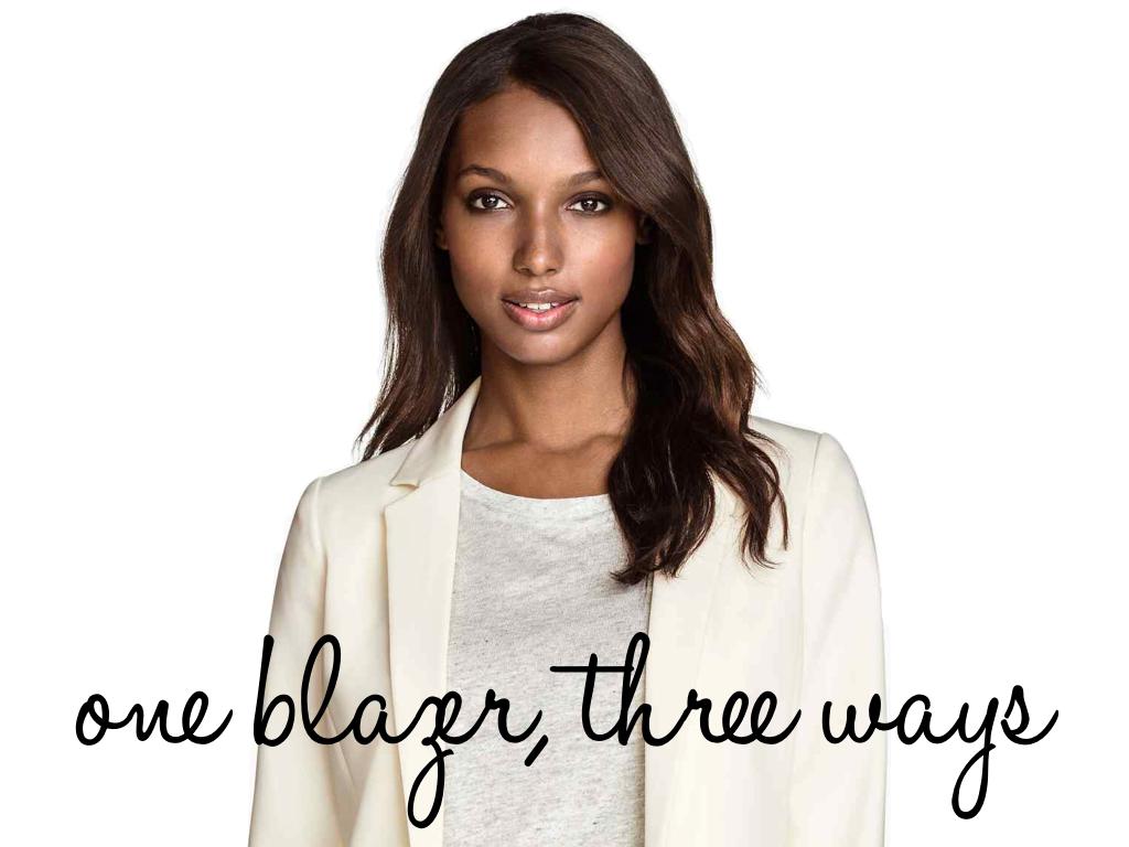 1 blazer 3 ways.002