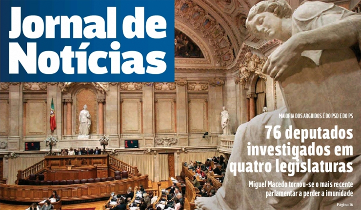 Jornal de Notícias 04072015.jpg