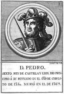 220px-Retrato-151-Rey_de_Castilla-León-Pedro_I.jp