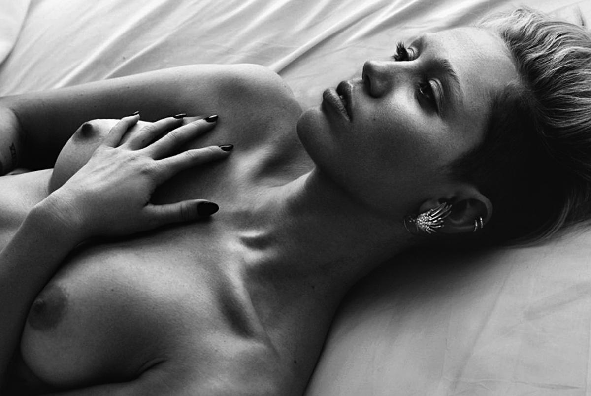 Miley-Cyrus-al.jpg