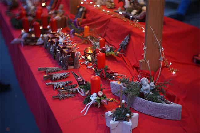 Weihnachtsmarkt_sargans_03