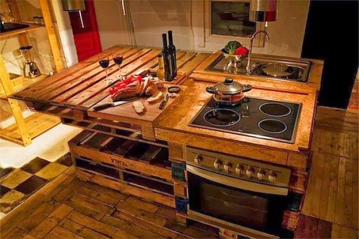 Paletes na cozinha 2.jpg