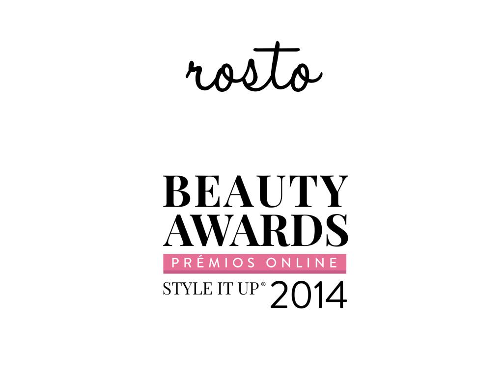 1 beauty awards winners.048