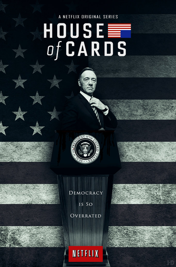 house_of_cards_season_3_fan_poster_by_hessam_hd-d7