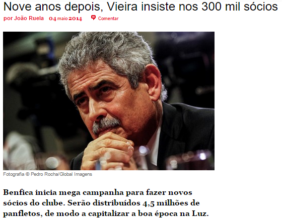 vieira 300mil sócios - 2014.png