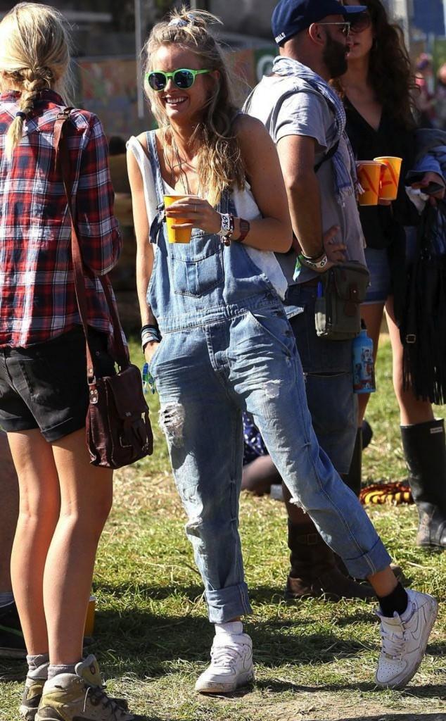 fashion-overalls-summer-trend-20.jpg
