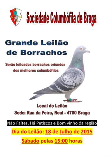 Leilão Braga.jpg