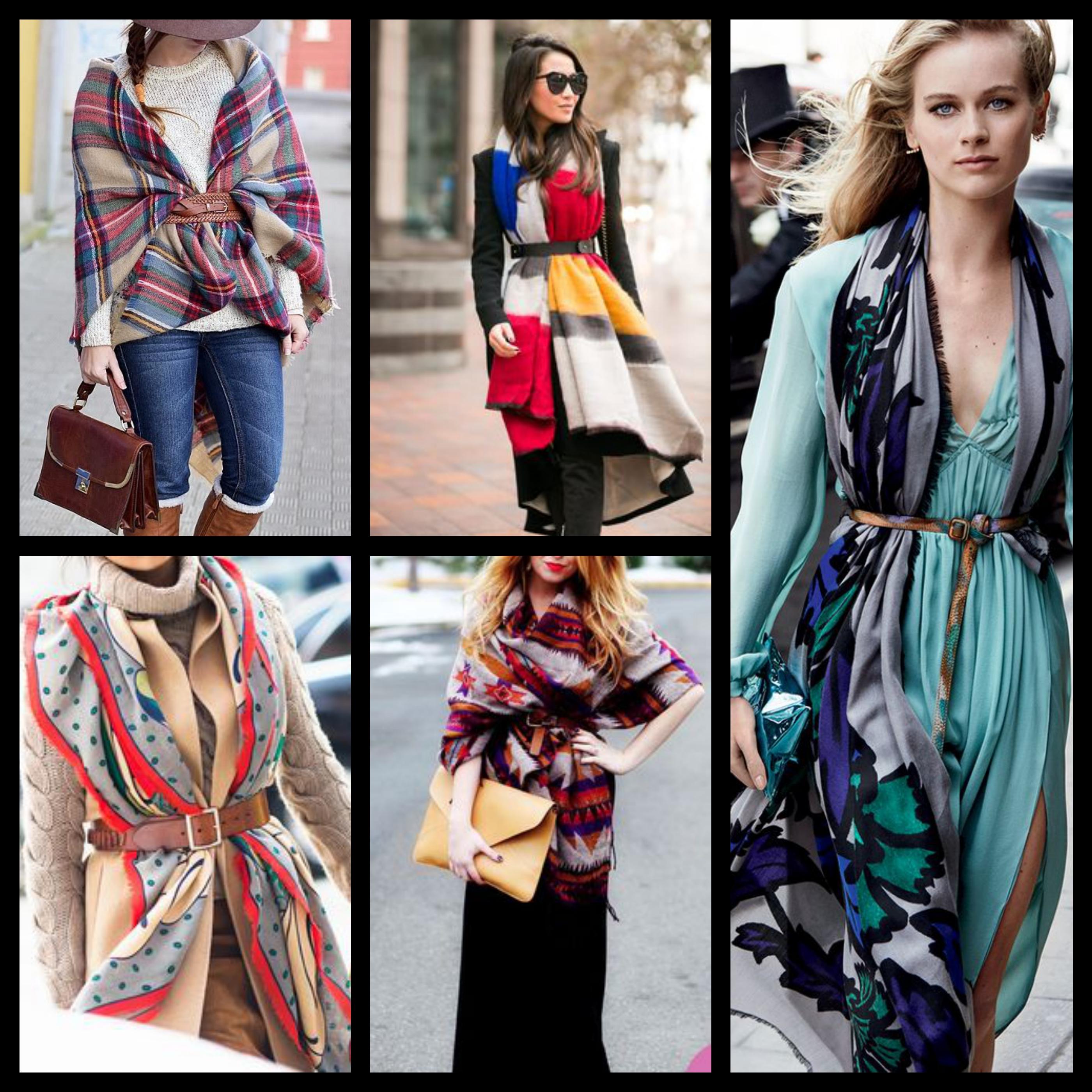 Belted.scarf.jpg