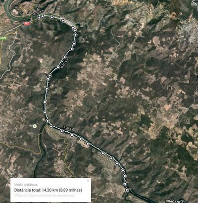 Aniversário do nosso presy - Douro - 6 e 7 de Fevereiro 19231527_sHkrs