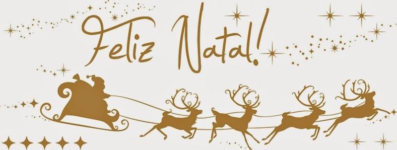 Feliz Natal itapemense.jpg