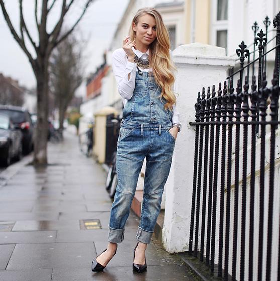 jardineira-jeans.jpg