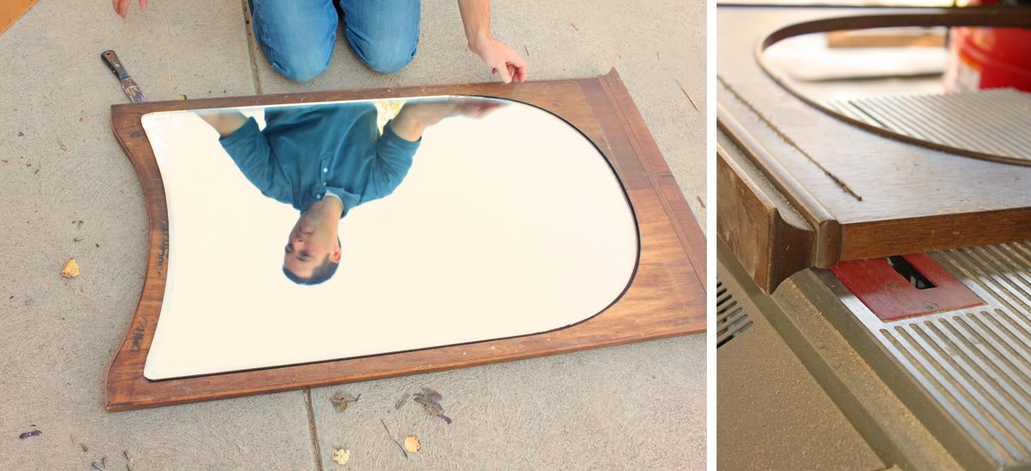 Espelho - DiY_3.jpg