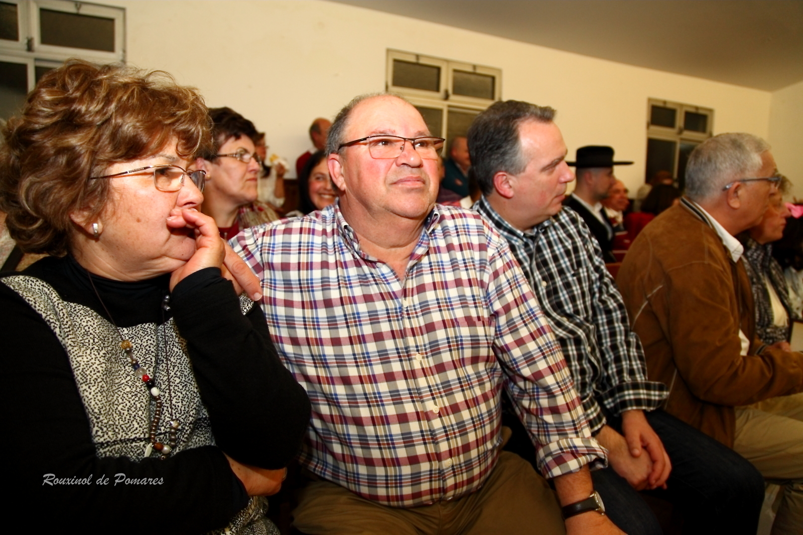 Festa Regionalista Casa da Comarca (002c)