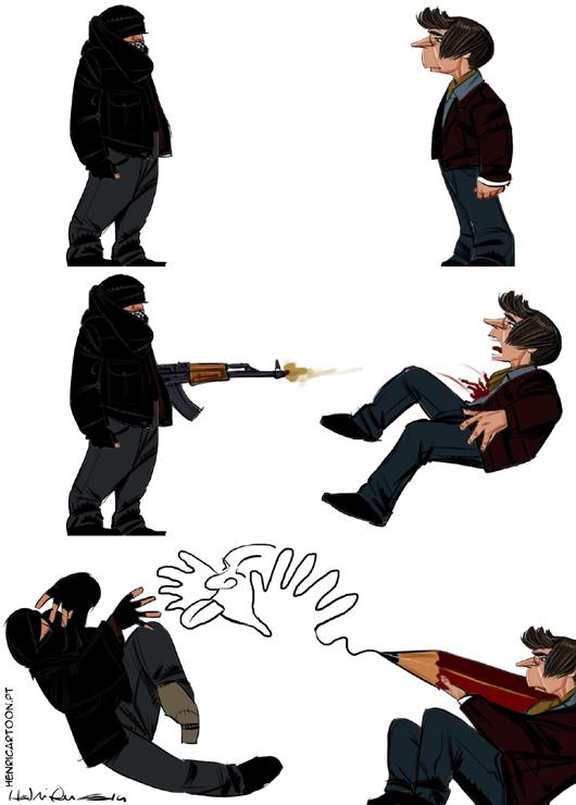 duelo1.jpg