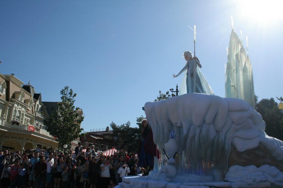Disney10 by HContadas.jpg