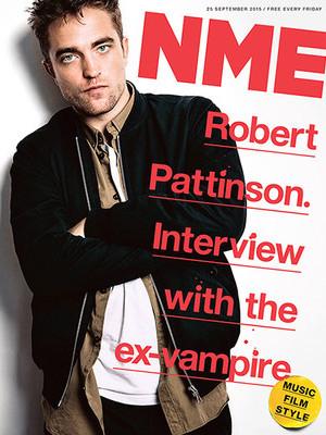 NMECoverRobertPattinson_CMA3_240915.magazine.jpg